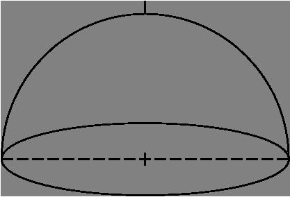 zenith sun diagram sun aphelion wiring diagram
